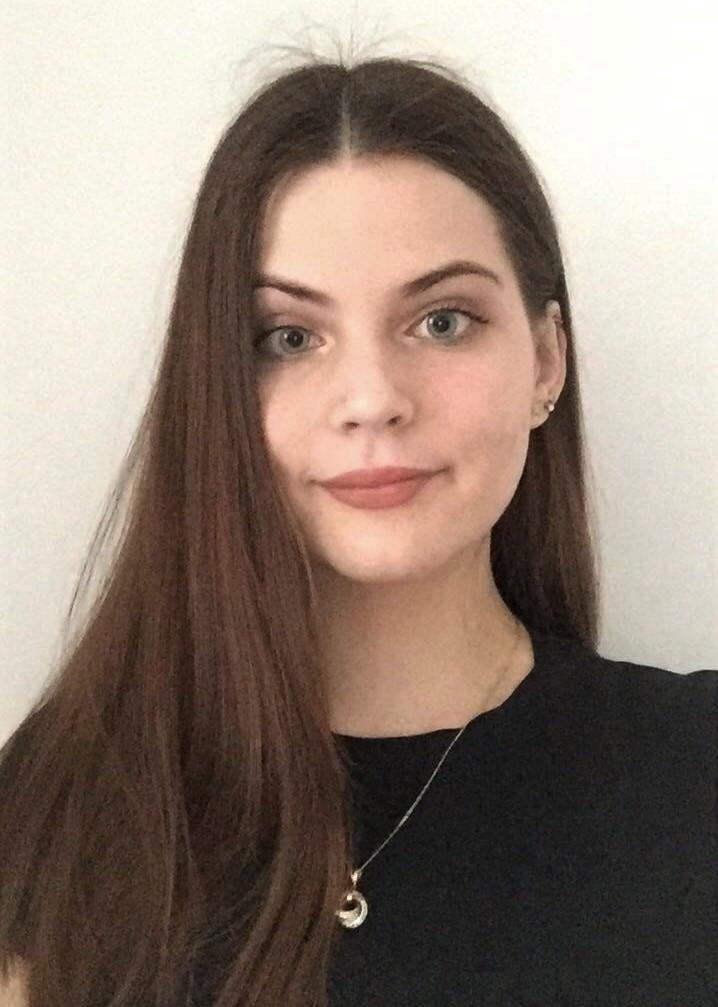 Julia Szumna